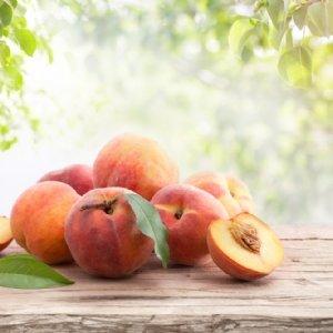 Peach kernel oil Hair and Beauty